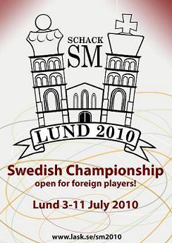 SM-affisch